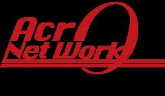 株式会社Acroネットワーク | あらゆる分野で必要とされている情報通信のニーズにお応えします。